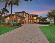32222 Red Tail Boulevard, Sorrento image