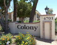 4701 N 68th Street Unit #210, Scottsdale image