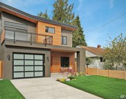 3217 63rd Ave SW, Seattle image