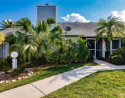 6250 Timberwood CIR Unit 102, Fort Myers image