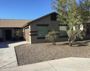 7024 S 46th Drive, Laveen image