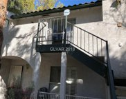 2480 OLD FORGE Lane Unit #74, Las Vegas image