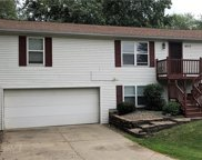6717 Nw Mcvay Drive, Des Moines image