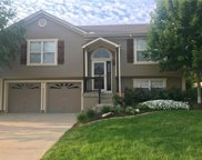 1502 Willow Drive, Greenwood image
