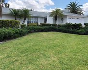 5973 Adele CT, Fort Myers image