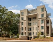 1333 Queens  Road Unit #B3, Charlotte image