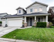 13209  Rivercrest Drive, Waterford image