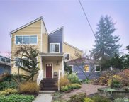 3800 24th Ave S, Seattle image