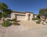 15630 E Cactus Drive E, Fountain Hills image