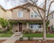 2272 Wolfberry Way, Santa Rosa image