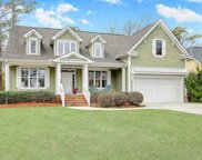 8859 Brantwood Court, Wilmington image