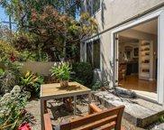 2812 Hillegass  Avenue, Berkeley image