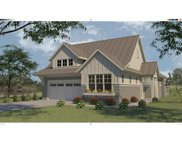 5042 Dale Ridge Road, Woodbury image