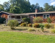 22 N Forrest Drive, Thomasville image