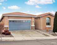 2285 Calabria Drive, Sparks image