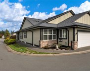 611 Hilchey  Rd Unit #14, Campbell River image