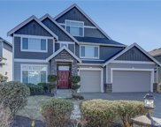 4124 216th Place SE, Bothell image
