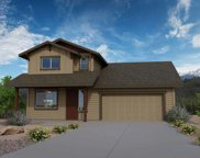 4800 Centaurus Road, Flagstaff image