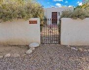5328 E Fort Lowell, Tucson image