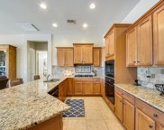 8410 N 180th Drive, Waddell image