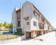 412   S Orange Avenue   D Unit D, Monterey Park image