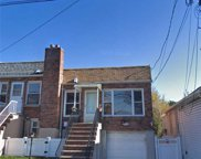 917 128th St, College Point image
