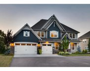 1937 County Road E2, Arden Hills image