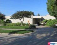 9709 Ascot Drive, Omaha image