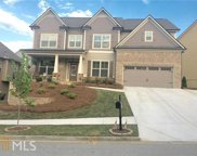 2365 Well Springs Drive, Buford image