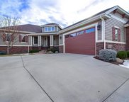 14156 Davies Way, Broomfield image