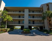 4500 Gulf Of Mexico Drive Unit 301, Longboat Key image