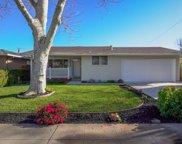 2350 Villanova Rd, San Jose image