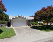 6031  Valley Glen Way, Sacramento image
