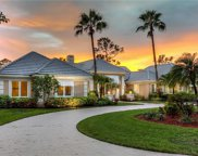 13501 Pond Apple Dr E, Naples image