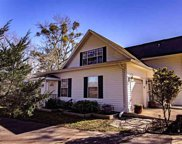 3650 Rocky Branch Rd, Cantonment image