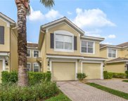 10351 Whispering Palms DR Unit 104, Fort Myers image