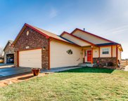 311 Clubhouse Drive, Fort Lupton image