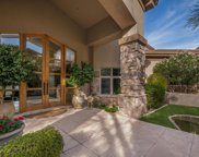 5525 E Road Runner Road, Paradise Valley image