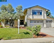 115 Jeffry Ranch Ct, Clayton image