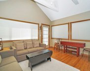 6 Rogers St, Blue Point image