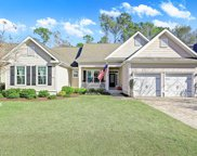1205 Porches Drive, Wilmington image