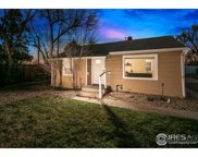1004 35th Ave, Greeley image