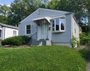 124 Anabel, St Louis image