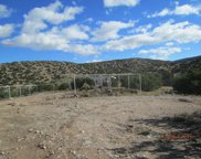 19 Mountain View, Placitas image