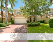10269 White Water Lily Way, Boynton Beach image
