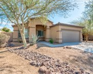 17593 W Wind Song Avenue, Goodyear image