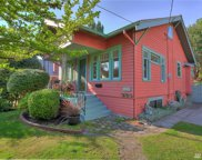 108 NW 75th St, Seattle image