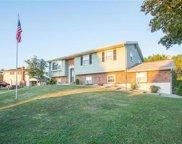 462 School House, Lower Nazareth Township image