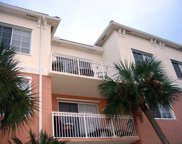 10306 Myrtlewood Circle W Unit #10306, Palm Beach Gardens image