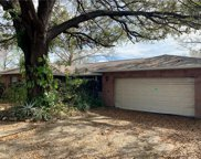 12022 Rose Lane, Riverview image
